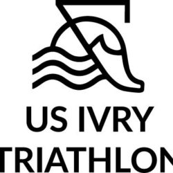 USI Triathlon